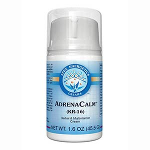 Adrena Calm Cream