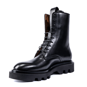 GIVENCHY | COMBAT BOOT