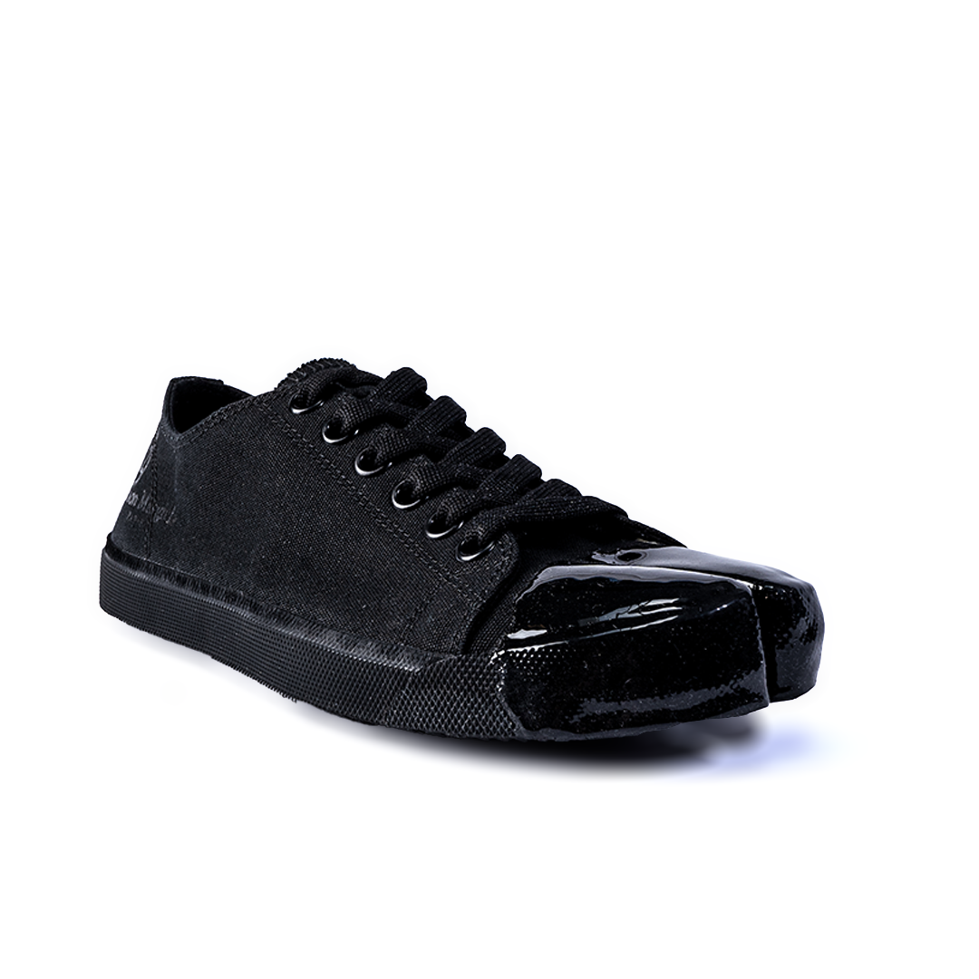 MAISON MARGIELA | TABI LACE-UP SNEAKERS