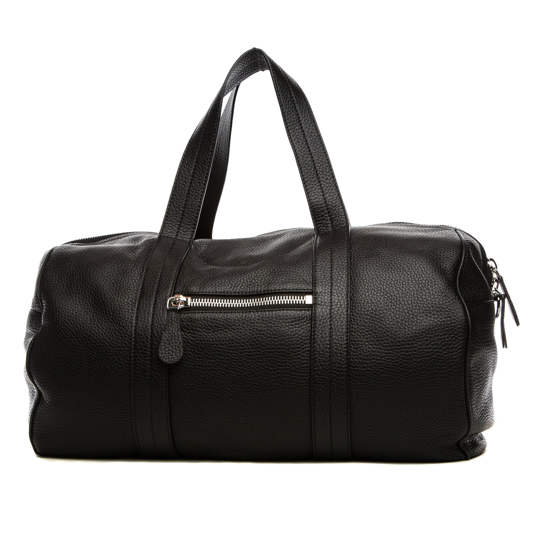 MAISON MARGIELA | TRAVELLING BAG