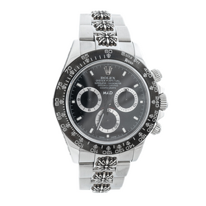 MAD WATCHES | ROLEX DAYTONA