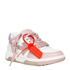 OFF-WHITE | ARROW SNEAKERS