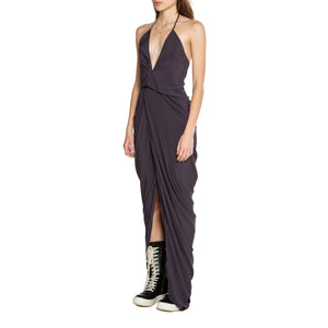 RICK OWENS | LAURA DRESS