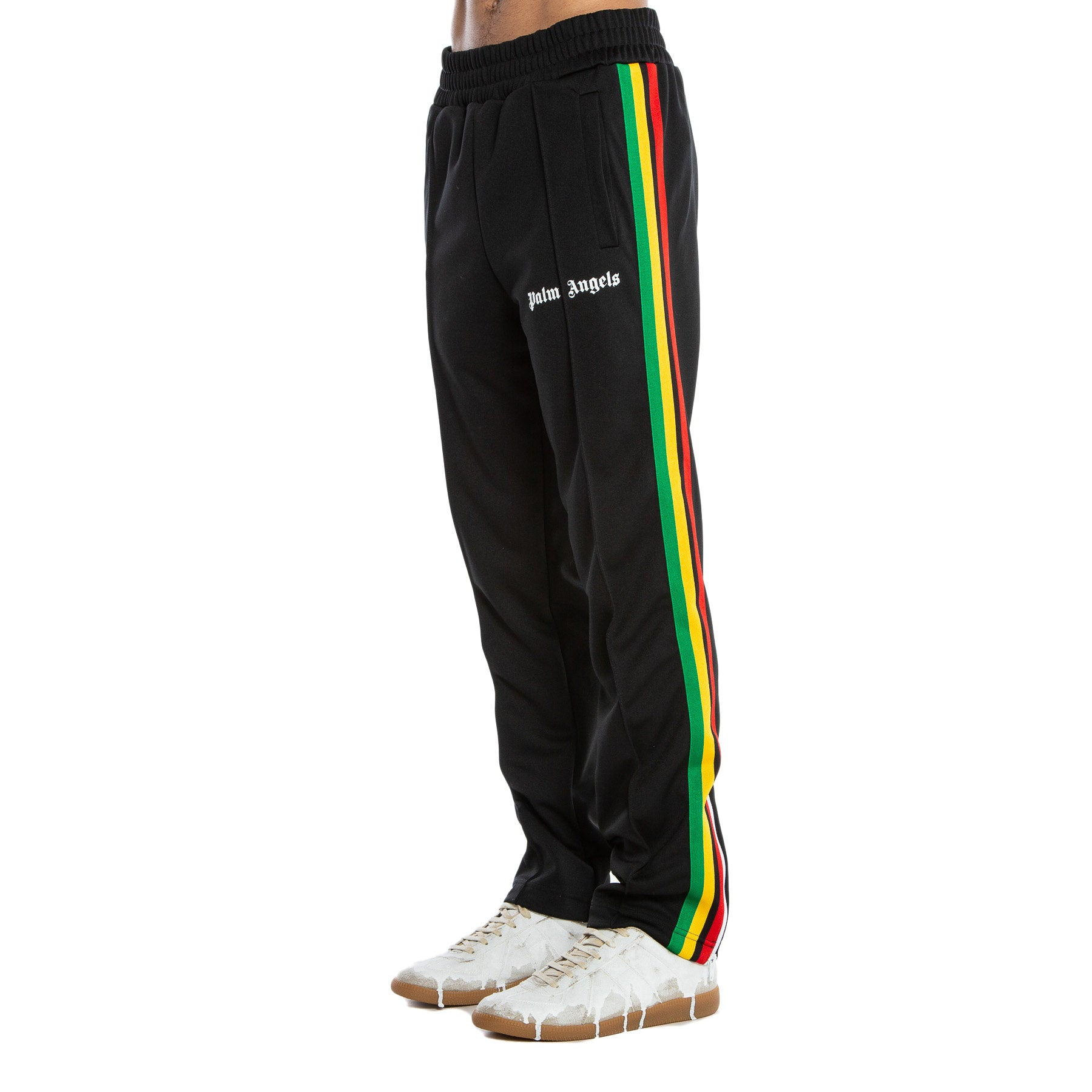 PALM ANGELS | EXODUS TRACK PANTS