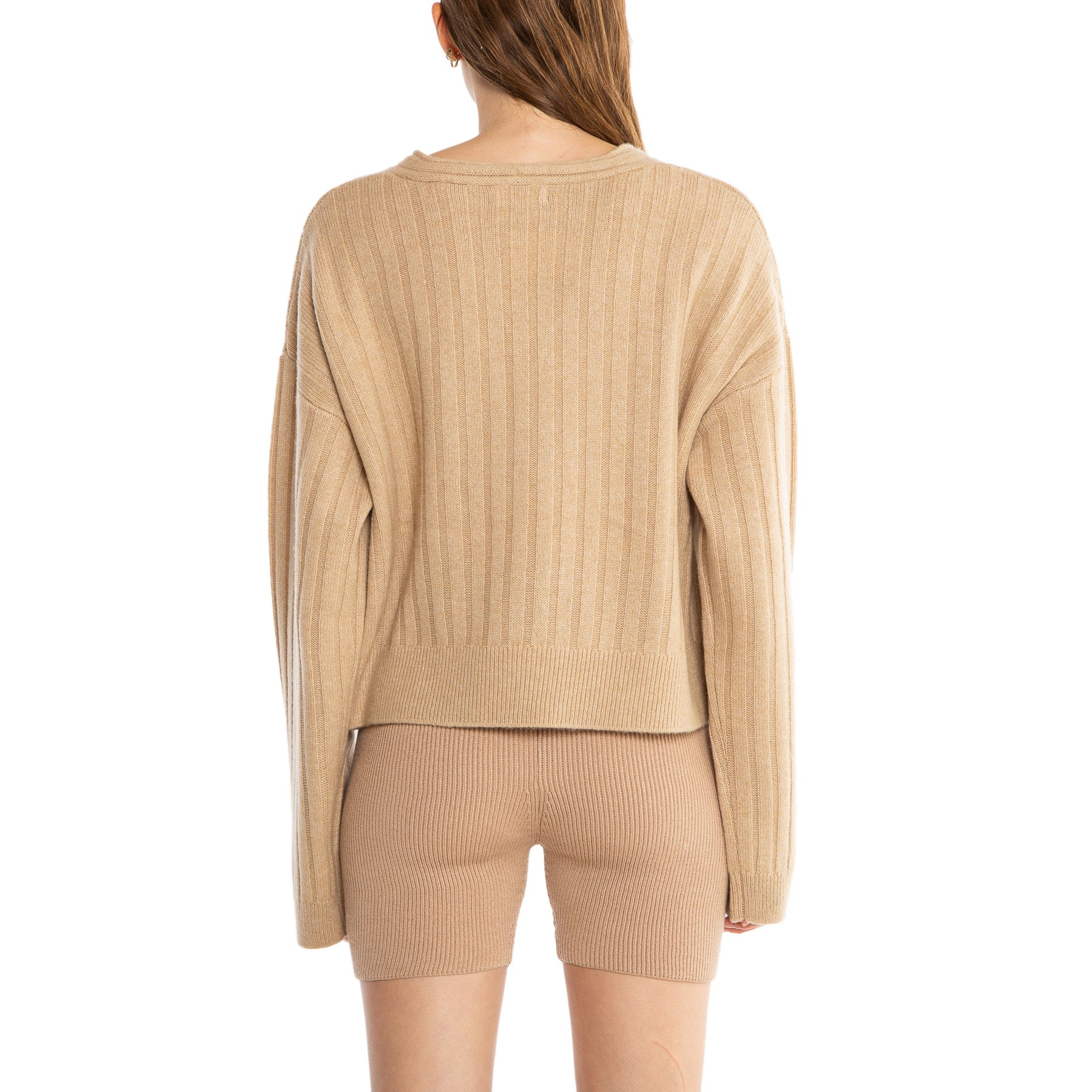 SABLYN | MAIA SWEATER