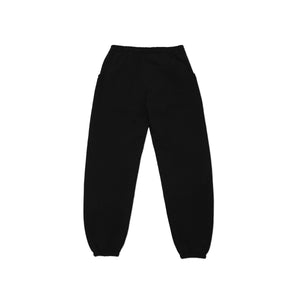 LOCAL AUTHORITY | SKULL O FLEECE PANTS