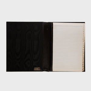 DIOR | VINTAGE ADDRESS BOOK