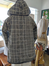 Load image into Gallery viewer, Winter Jacket Size: 8-10
