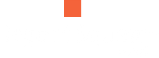 Regent Square Travel Footer Image