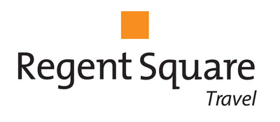 Regent Square Travel