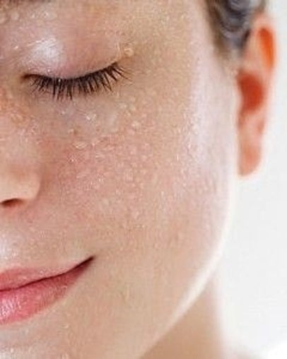 Anti Aging Skin care fine lines, wrinkles, dull skin, dark spots, discoloration, large pores, rough skin, lack luster skin, dry skin, acne, acne scar, skin problems, blemishes, skin glow, younger skin, affordable skincare, natural ingredients, green beauty, clean skincare, free shipping, effective skincare, dehydrated skin
