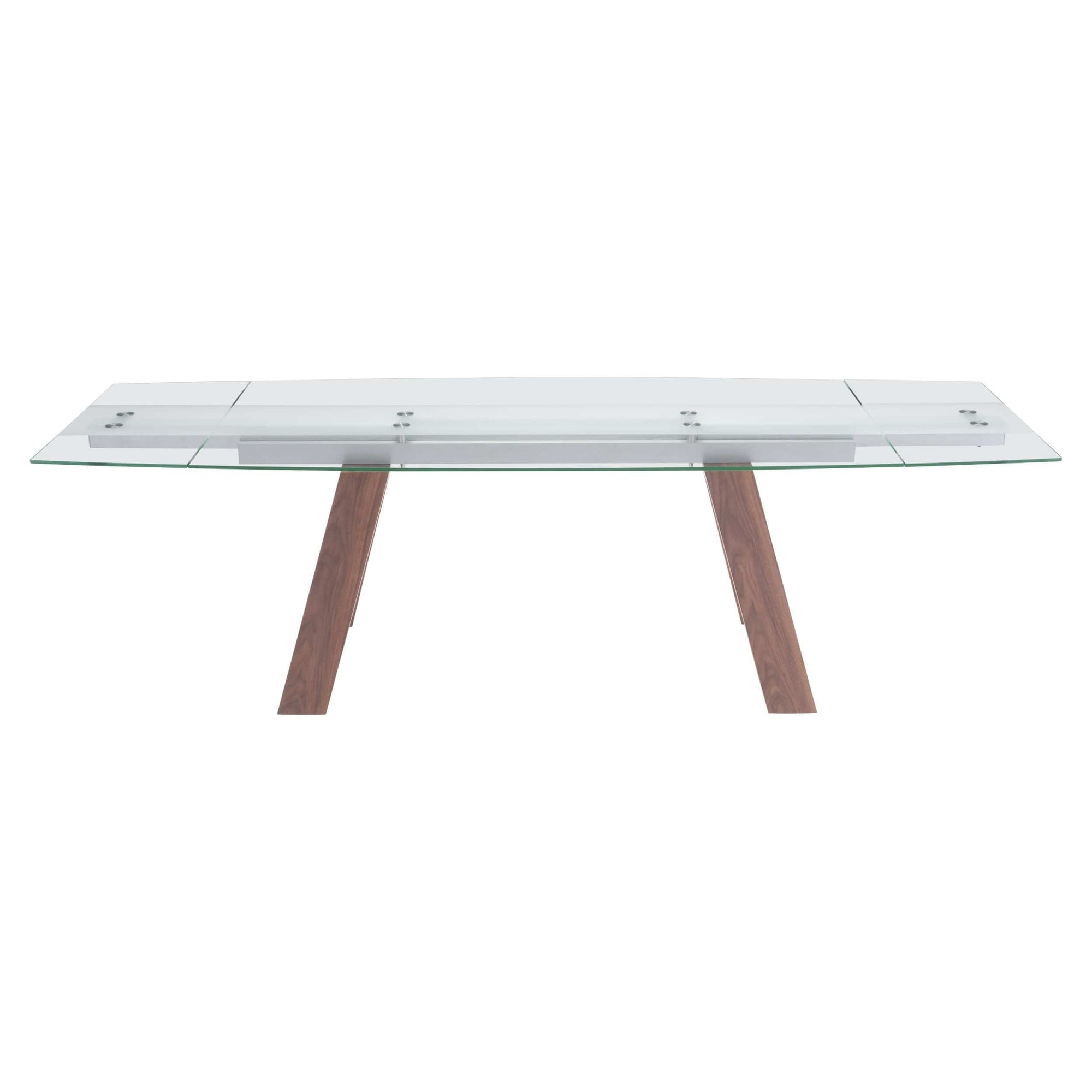 Amazing Wonder Extension Table High Fashion Home Andrewgaddart Wooden Chair Designs For Living Room Andrewgaddartcom