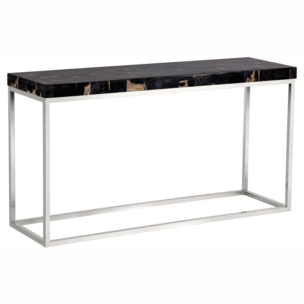 Angelo Console Table - Furniture - Accent Tables - Console Tables
