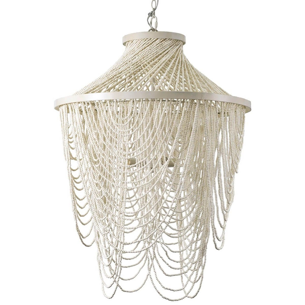 Mariana Chandelier - Lighting - High Fashion Home