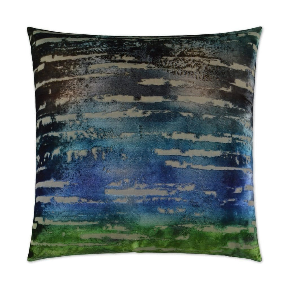 Bonbons Pillow - Accessories - High Fashion Home