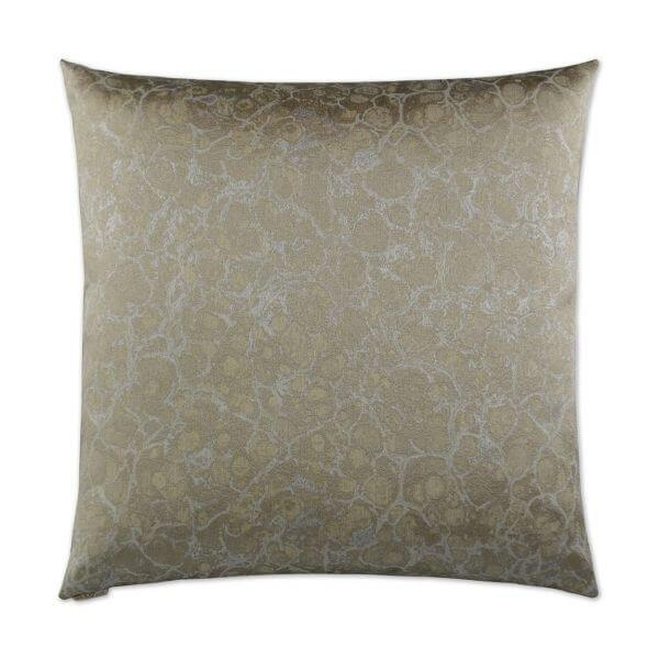 Terrazzo Pillow, Pearl - Accessories - DV Kap Home - - - - High Fashion Home