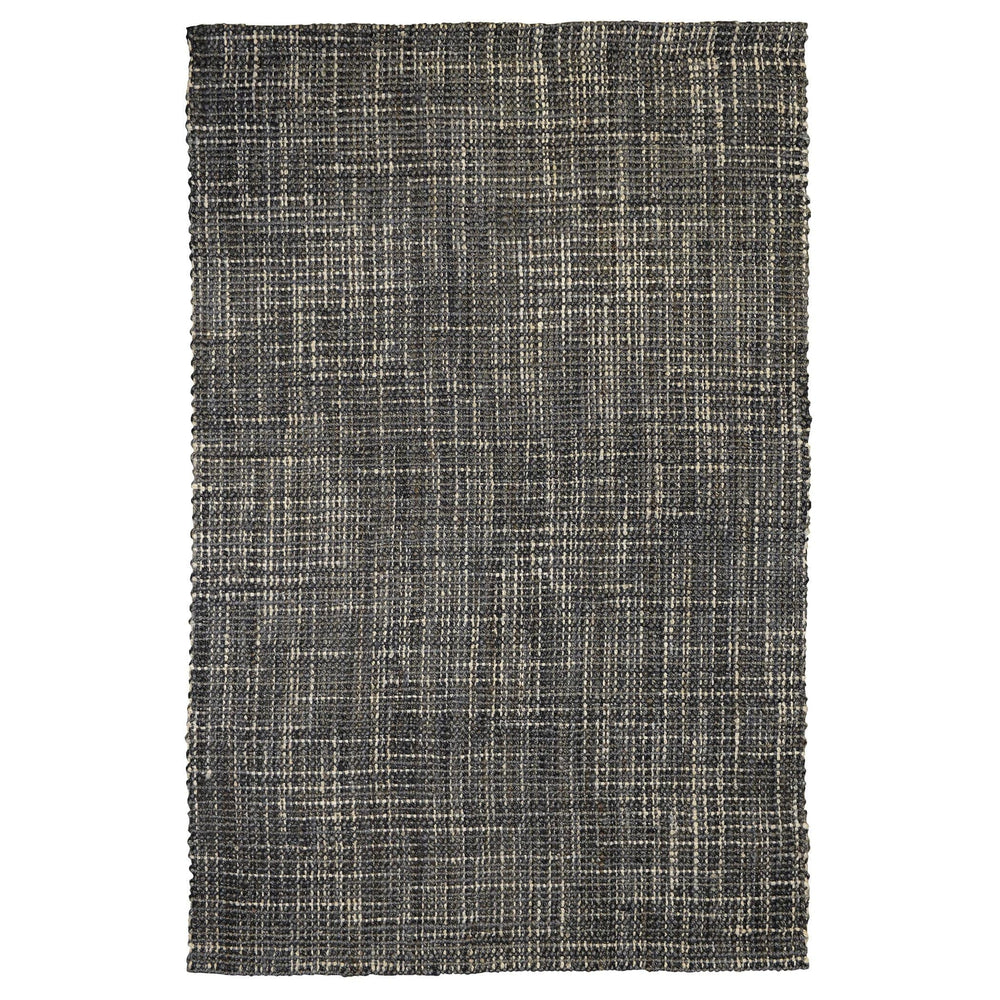 Boucle Gray - Rugs1 - High Fashion Home