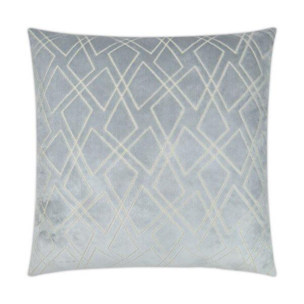 Shattered Pillow - Accessories - High Fashion Home