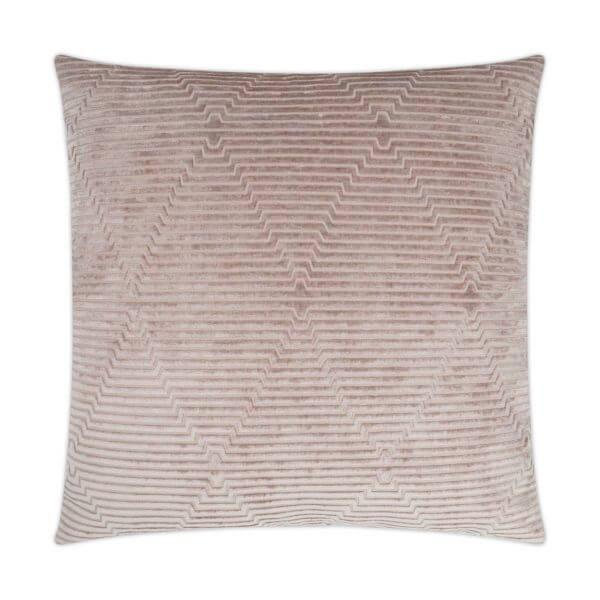 Outline Pillow - Accessories - High Fashion Home