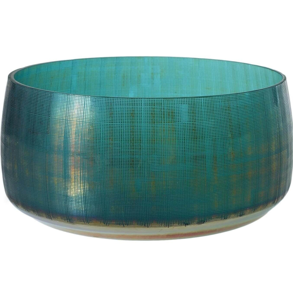 Theory Bowl  - Accessories - Tabletop - Playful Colors