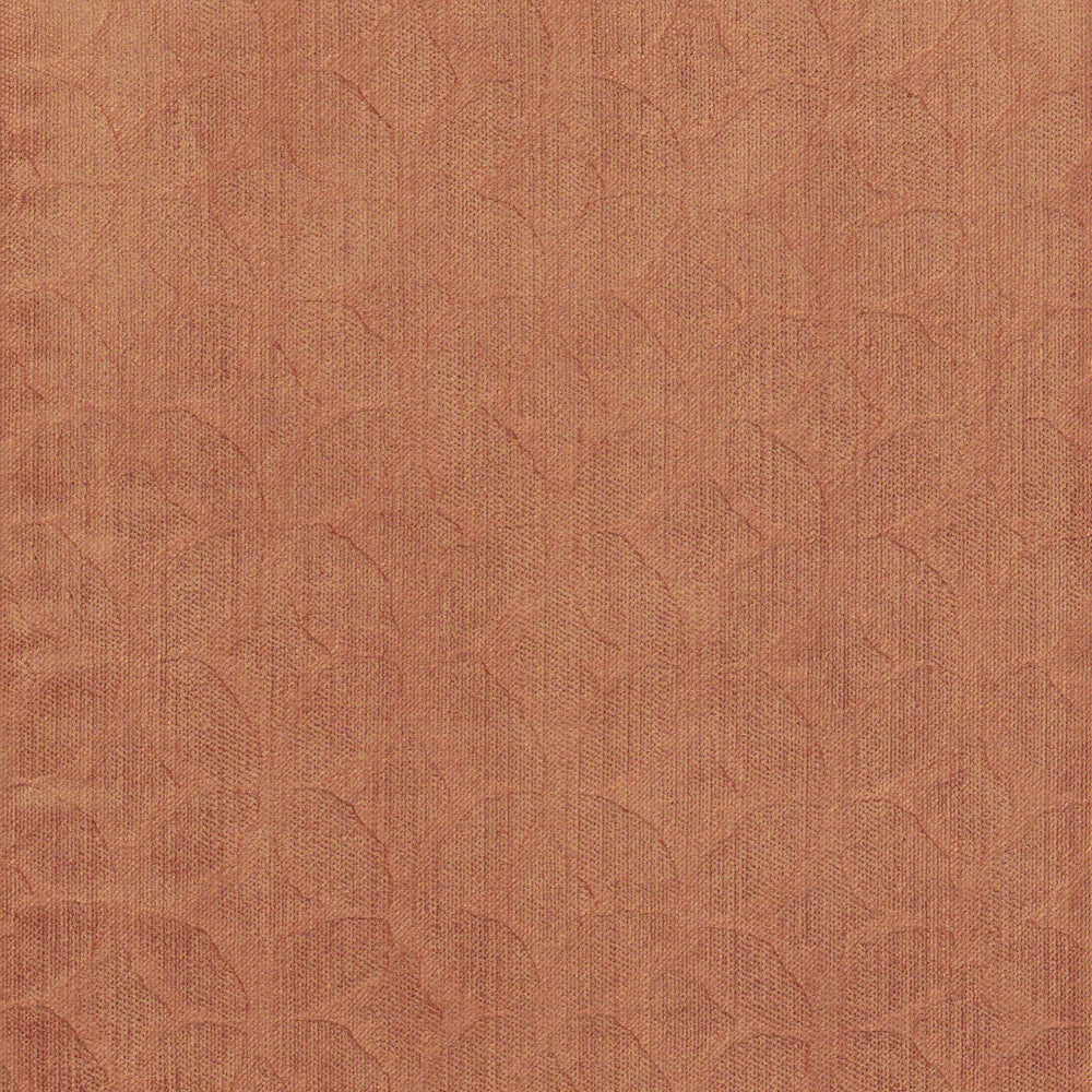 46065 Velvet, Canyon - Fabrics - High Fashion Home