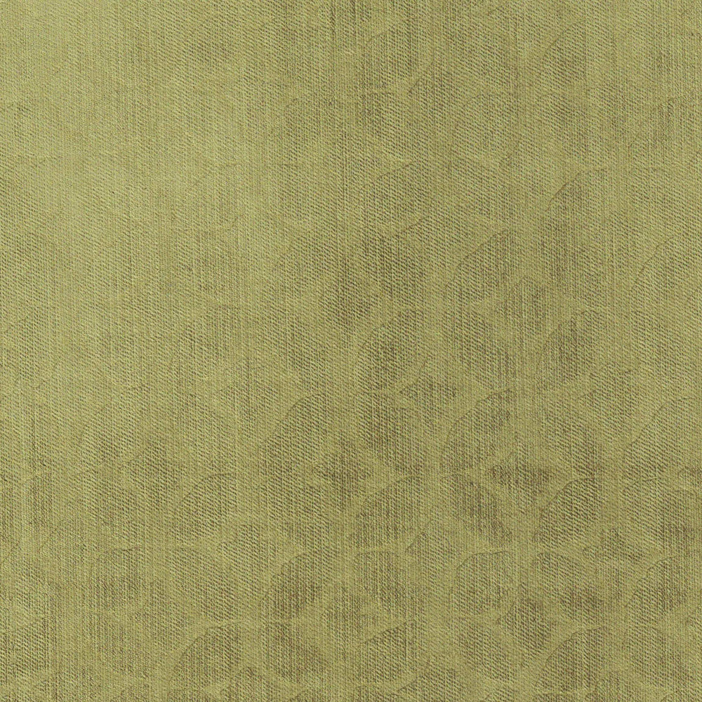 46065 Velvet, Chartruese - Fabrics - High Fashion Home