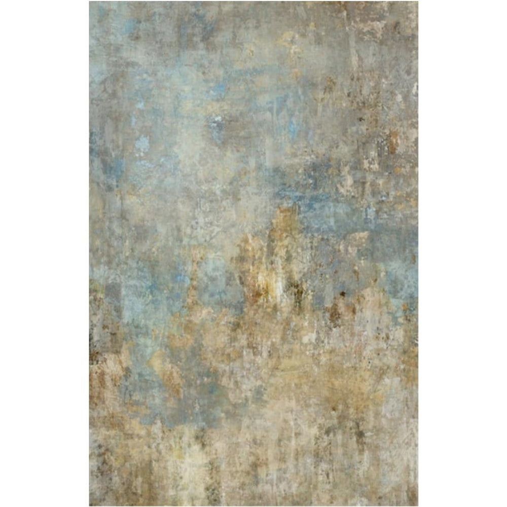 Faded Memories - Accessories - Canvas Art - Abstract