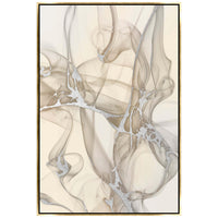 Visible Scent II Framed - Accessories Artwork - High Fashion Home