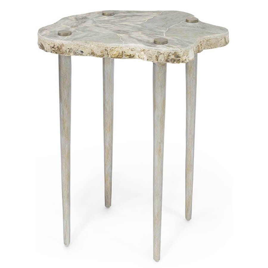 Lester Side Table