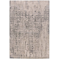 Feizy Rug Prasad 3683F, Gray - Accessories - Rugs - Feizy Rugs