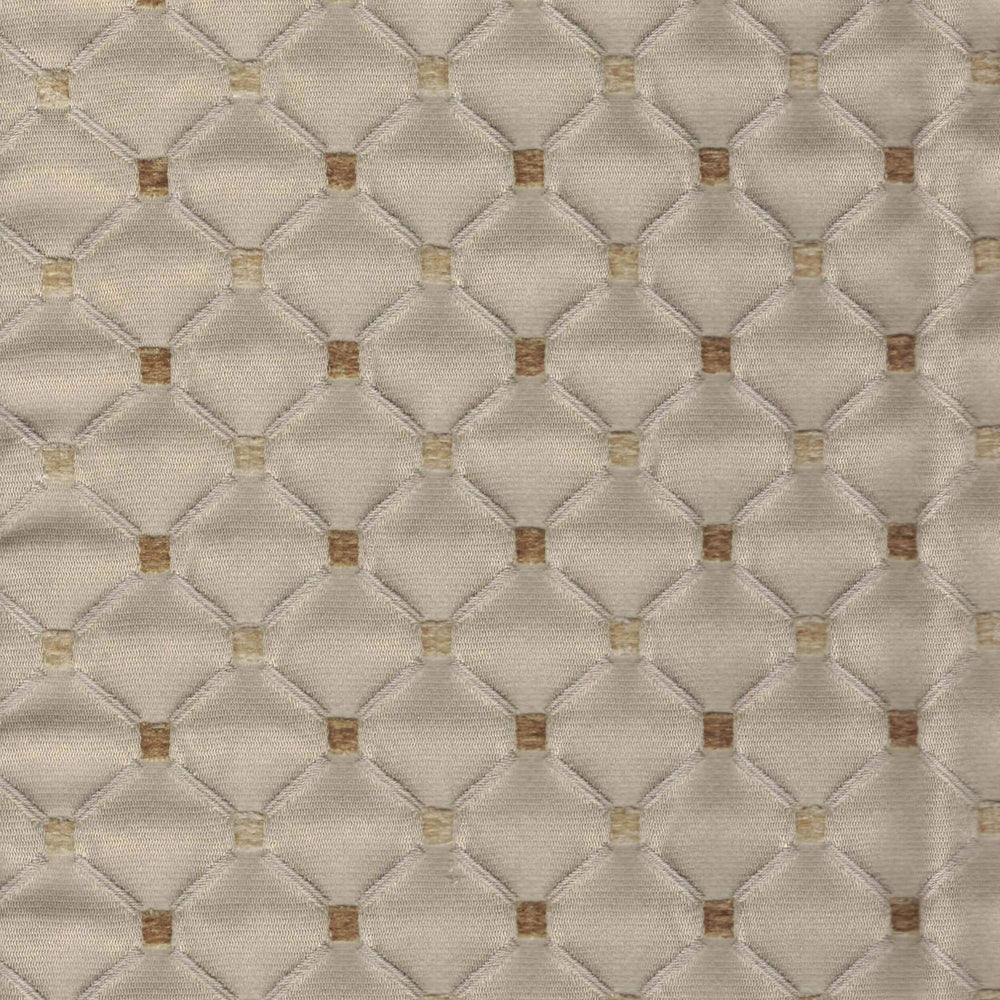 70382 Chenille, Cashew - Fabrics - High Fashion Home