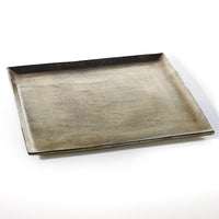 Riva Tray - Accessories - High Fashion Home