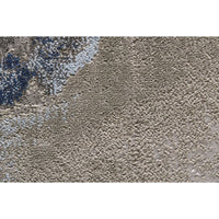 Feizy Rug Gaspar 3838F, Gray/White - Accessories - Rugs - Feizy Rugs