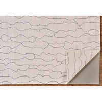 Feizy Rug Lennox 8699F, Ivory - Rugs1 - High Fashion Home
