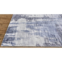 Feizy Rug Emory 8659F, Blue - Rugs1 - High Fashion Home