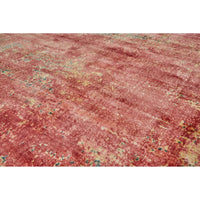 Feizy Rug Emory 8660F, Sunset - Rugs1 - High Fashion Home