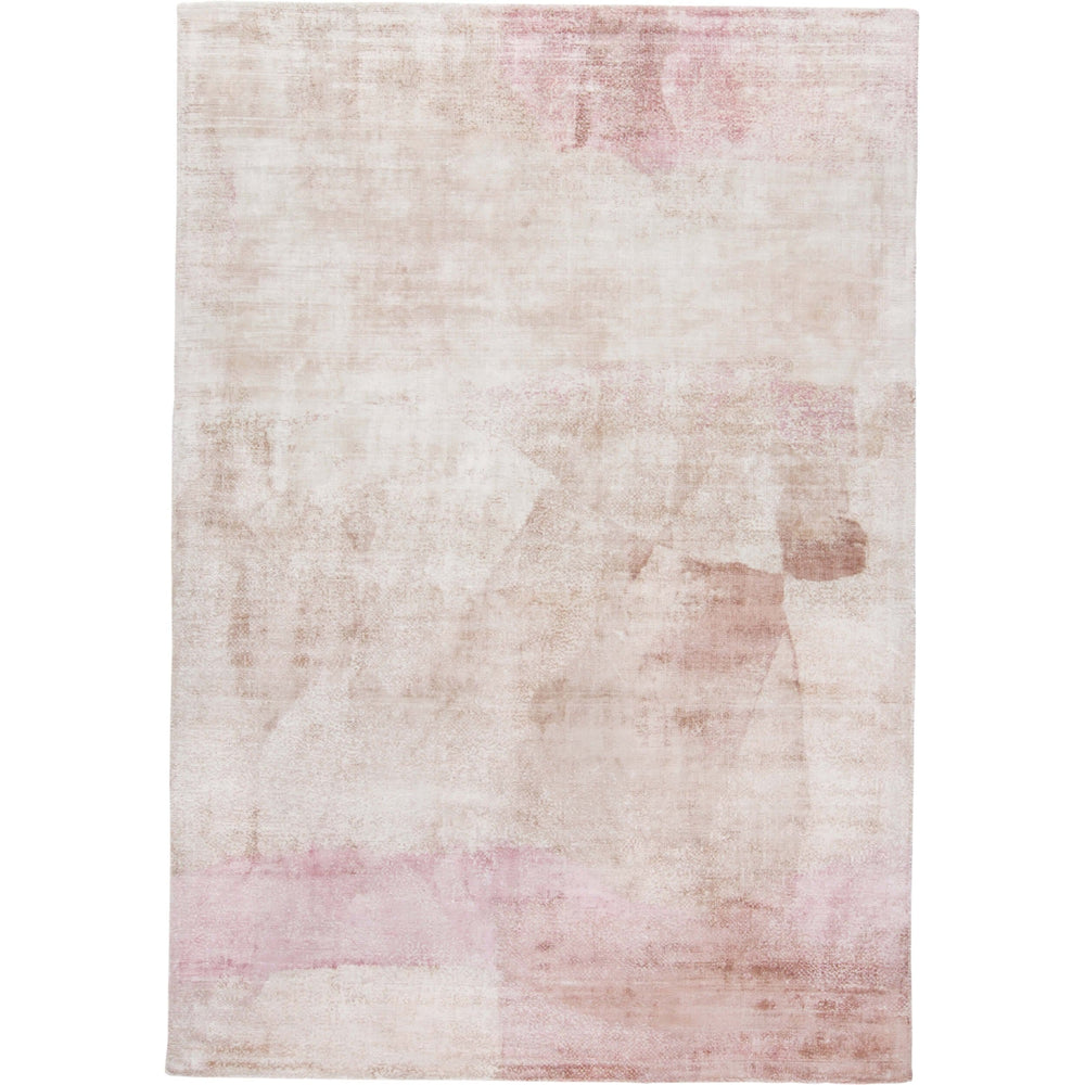 Feizy Rug Emory 8663F, Quartz - Accessories - Rugs - Feizy Rugs
