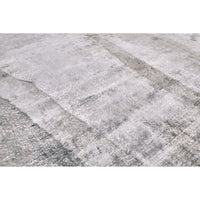 Feizy Rug Emory 8664F, Gray - Rugs1 - High Fashion Home