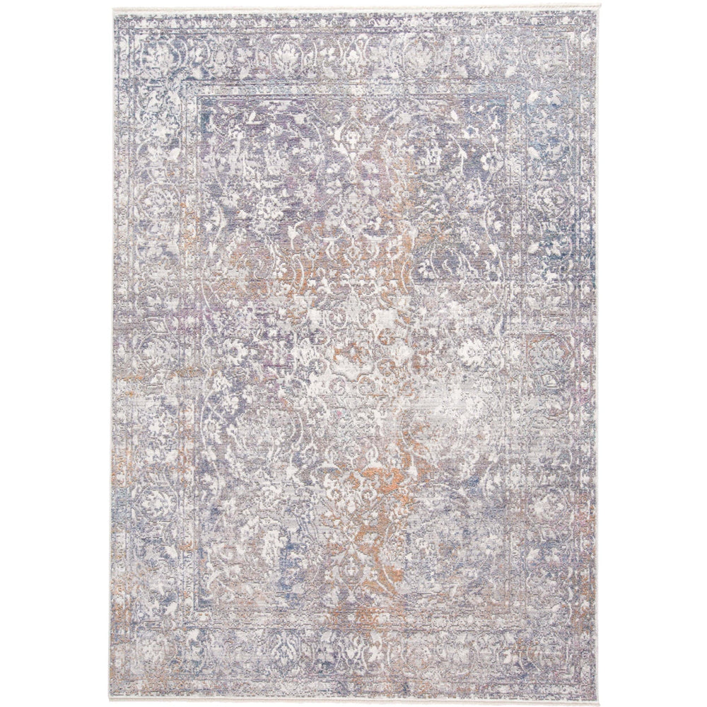 Feizy Rug Cecily 3573F, Sunset - Accessories - Rugs - Feizy Rugs