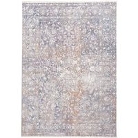 Feizy Rug Cecily 3573F, Sunset - Rugs1 - High Fashion Home