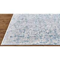 Feizy Rug Cecily 3574F, Atlantic - Rugs1 - High Fashion Home