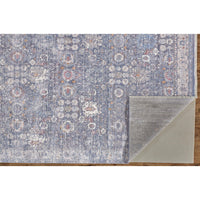 Feizy Rug Cecily 3587F, Moonlight - Accessories - Rugs - Feizy Rugs