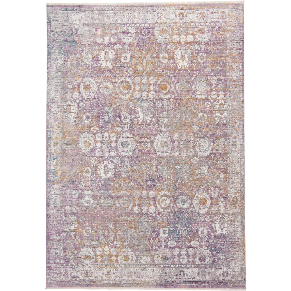 Feizy Rug Cecily 3587F, Sorbet - Accessories - Rugs - Feizy Rugs
