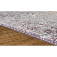 Feizy Rug Cecily 3595F, Multi - Rugs1 - High Fashion Home
