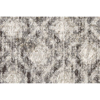 Feizy Rug Kano 3875F, Gray/Charcoal - Accessories - Rugs - Feizy Rugs