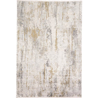 Feizy Rug Cadiz 3887F, Ivory/Gray - Accessories - Rugs - Feizy Rugs