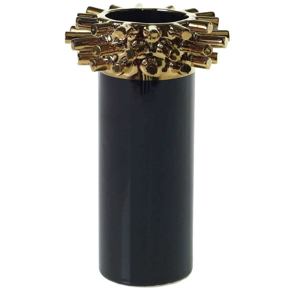Dominix Vase - Accessories - High Fashion Home