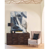Aberdeen Sideboard - Furniture - Storage - High Fashion Home