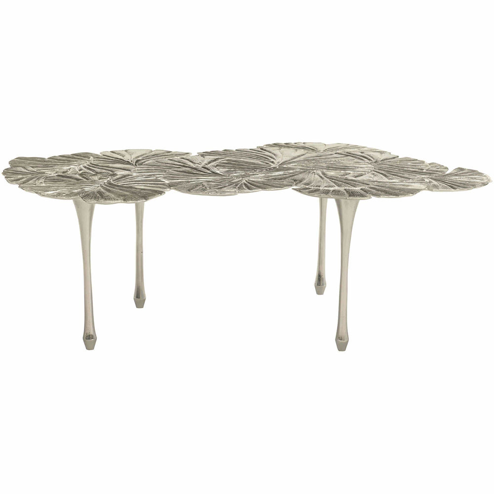 Annabella Cocktail Table - Furniture - Accent Tables - High Fashion Home