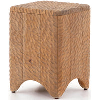 Atrumed Stool - Furniture - Chairs - High Fashion Home